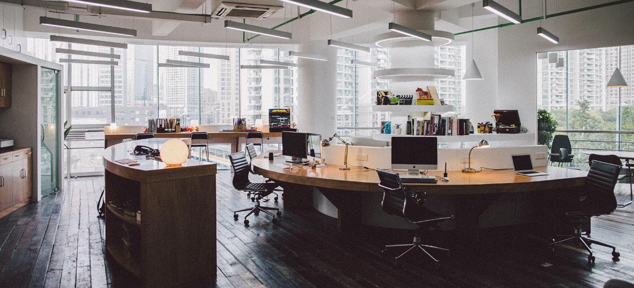 Studio Stare | Film Production in Shanghai